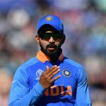 Sourav Ganguly And VVS Laxman Call For KL Rahul To Be Dropped For Tests