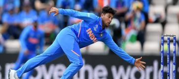Australia v India: World Cup Cricket Betting Tips
