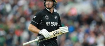 Afghanistan v New Zealand: World Cup Cricket Betting Tips