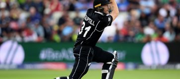 Australia vs. New Zealand: Betting Odds For Fifth and Final T20 Series Decider