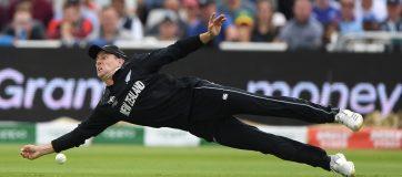 New Zealand v Pakistan: World Cup Cricket Betting Tips