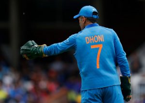 World Cup tips for India v Pakistan