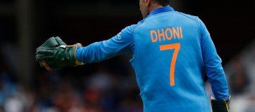 India v Pakistan: World Cup Cricket Betting Tips