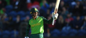 New Zealand v South Africa: World Cup Cricket Betting Tips