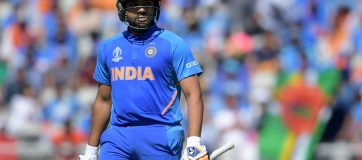 England v India: World Cup Cricket Betting Tips