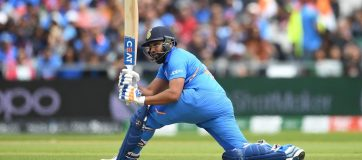 India v Afghanistan: World Cup Cricket Betting Tips