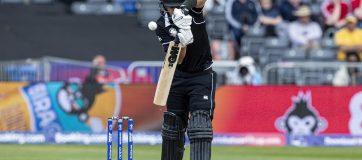 Bangladesh v New Zealand: World Cup Cricket Betting Tips
