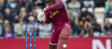 West Indies v Bangladesh: World Cup Cricket Betting Tips