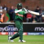 Australia vs. Bangladesh – Fifth T20 Betting Odds – August 09