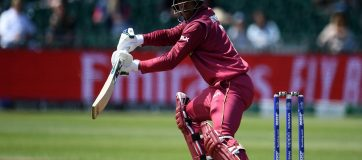 Australia v West Indies: World Cup Cricket Betting Tips