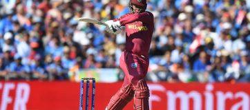 Sri Lanka v West Indies: World Cup Cricket Betting Tips
