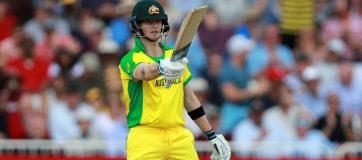Australia v Bangladesh: World Cup Cricket Betting Tips