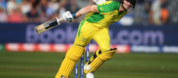 England v Australia: World Cup Cricket Betting Tips