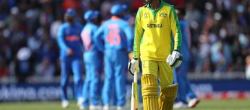 Australia v Pakistan: World Cup Cricket Betting Tips