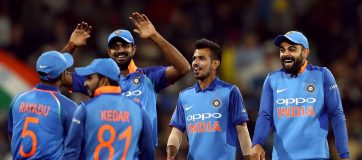 India v South Africa: World Cup Cricket Betting Tips