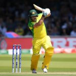 Can Australia Bounce Back In Third T20 To Keep Series Alive?