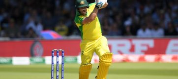 Australia v South Africa: World Cup Cricket Betting Tips