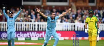 New Zealand v England: 2019 World Cup Final Cricket Betting Tips