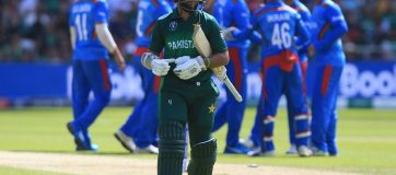 Pakistan v Bangladesh: World Cup Cricket Betting Tips