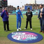ICC Releases T20 World Cup Schedule, India-Pakistan Clash On Oct 24