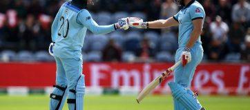 England v New Zealand: World Cup Cricket Betting Tips