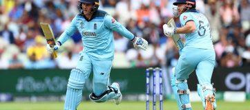England v Australia: 2019 Ashes Cricket Betting Tips