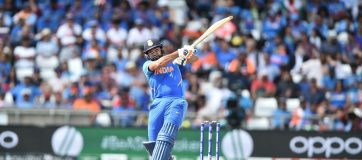 India v New Zealand: World Cup Cricket Betting Tips