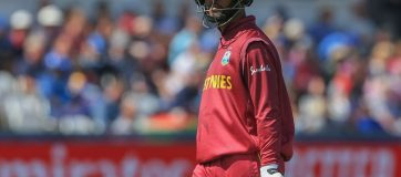 Afghanistan v West Indies: World Cup Cricket Betting Tips