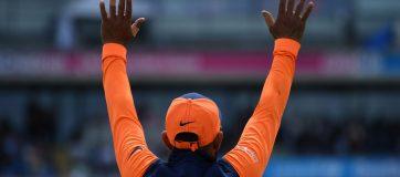 Bangladesh v India: World Cup Cricket Betting Tips