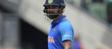 India v Sri Lanka: World Cup Cricket Betting Tips