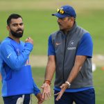 India Shortlist Six Potential Head Coach Candidates For Final Interviews
