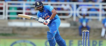 West Indies v India 3rd ODI: Cricket Betting Tips