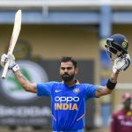 India Huge Favourites To Win ODI Series After Second ODI Victory
