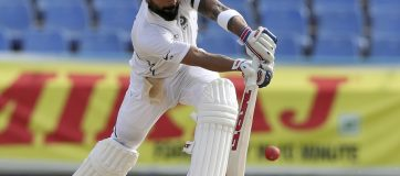 West Indies v India 2nd Test Tips: Cricket Betting Odds