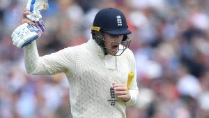 Australia Beats England Ashes 5th Test