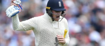 England v Australia 5th Test: Odds and Betting Preview