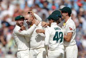 England Australia 4th Test Odds