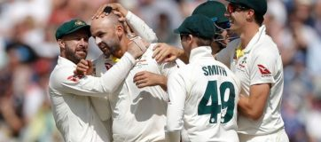 England v Australia 4th Test: Cricket Betting Tips