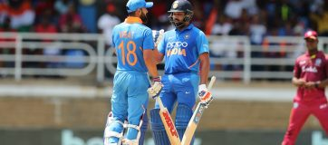 India v South Africa: 1st T20i Cricket Betting Tips