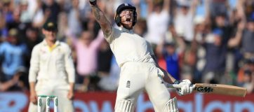 Will The Fourth Ashes Test Provide As Much Drama For Fans And Bettors?