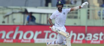 India v South Africa 2nd Test: Cricket Betting Tips