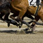 Mysore Derby Headlines India Horse Racing Preview