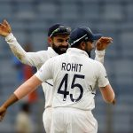 Cricket Betting Tips & Match Prediction: England vs India – Third Test