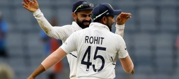 India v South Africa Betting: 3rd Test Cricket Betting Tips