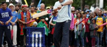 Anil Kumble, Andrew McDonald Get Head Coach Roles For IPL 2020