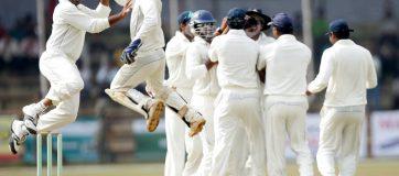 Karnataka Premier League Hit By Match Fixing Allegations, Arrests