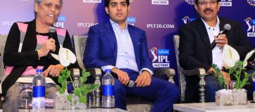 IPL Franchises Release And Trade A Number Of Players For 2020 Season