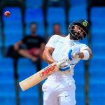 India vs. England 1st Test Betting Odds and Prediction – Can India Win?