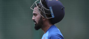 Cricket Odds for India v Bangladesh: 2nd T20i Betting Tips