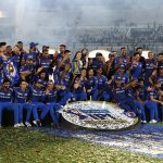 IPL 2021 New Schedule In UAE: Fixtures, Venue & Points Table
